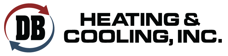 DB Heating & Cooling, Inc.