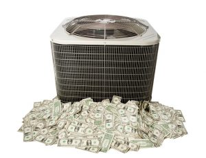 ac-replacement-cost