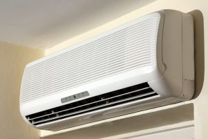 consider-ductless-system-installation