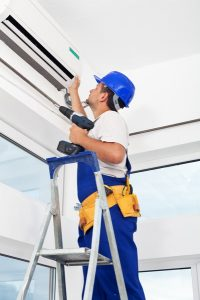 ductless-system-maintenance