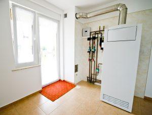 furnace-installation