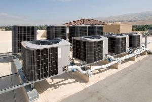 ac-units-on-commercial-roof