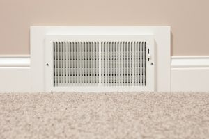 heat-pump-vent